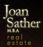 joan-sather-realtor